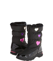 Tundra Boots Kids - Hearty (Toddler/Little Kid/Big Kid)