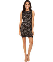 rsvp - Liona Lace Dress