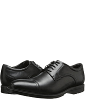 Rockport - City Smart Cap Toe Oxford