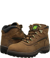 John Deere - WCT Waterproof 5
