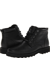 Rockport - Northfield PT Boot