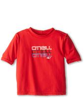O'Neill Kids - Skins S/S Rash Tee (Infant/Toddler/Little Kids)