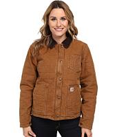 Carhartt - Sandstone Newhope Jacket