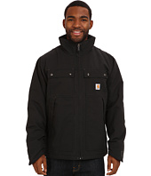 Carhartt - Quick Duck Jefferson Traditional Jacket