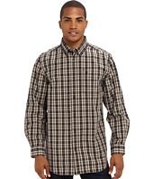 Carhartt - Bellevue L/S Shirt