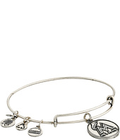 Alex and Ani - MLB® Miami Marlins Charm Bangle