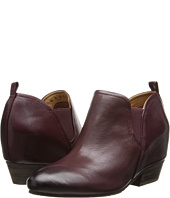 Naya - Felix Hidden Wedge Boot