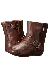 Frye Kids - Engineer Bootie (Infant/Toddler)