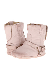 Frye Kids - Harness Bootie (Infant/Toddler)