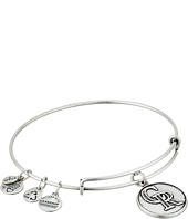 Alex and Ani - MLB® Colorado Rockies Charm Bangle