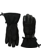 Seirus - Arctic Summit Glove
