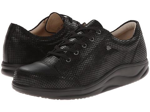 Munro Shoes Walk N Comfort