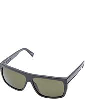 Electric Eyewear - Black Top Polarized