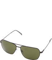 Electric Eyewear - Av2 Polarized