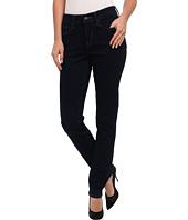Levi's® Womens - Mid Rise Skinny Jean