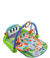 Fisher Price - Kick & Play Piano Gym