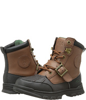 Polo Ralph Lauren Kids - Colbey Boot FT14 (Little Kid)