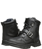 Polo Ralph Lauren Kids - Colbey Boot FT14 (Little Kid)