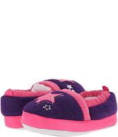 Stride Rite - Star A-Line w/ 2PC Runner PC Outsole (Toddler/Little Kid)
