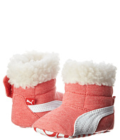 Puma Kids - Baby Boot Fur (Infant/Toddler)