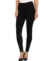 Jag Jeans - Emma Pull-On Legging Double Knit Ponte