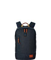 Nixon - Base Backpack