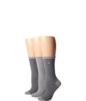 LAUREN Ralph Lauren - Herringbone Trouser 3 Pack