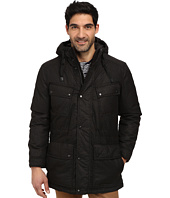 Cole Haan - Down Jacket