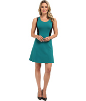 Kenneth Cole New York - Harlowe Dress