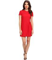 Nanette Lepore - Cliff-Hanger Dress