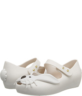 Mini Melissa - Ultragirl Rabbit (Toddler)