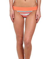 Lole - Mojito High Swim Bottom