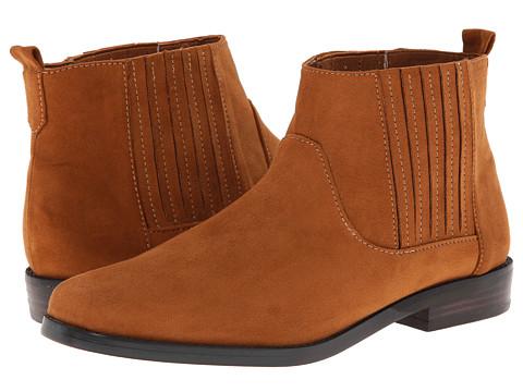Bass Womens Blaine Boots