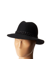 RVCA - Rosy Fruits Fedora