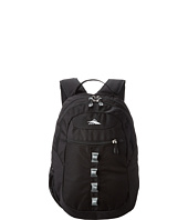 High Sierra - Opie Backpack