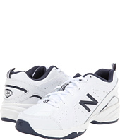 New Balance Kids - KX624 (Little Kid/Big Kid)
