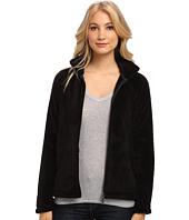 Type Z - Cozy Jacket
