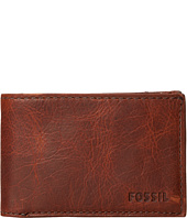 Fossil - Conner Bifold