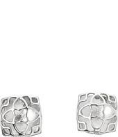 Kendra Scott - Tima Stud Earrings