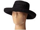 Big Brim Cotton Sun Hat