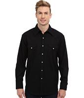 Pendleton - L/S Canyon Shirt