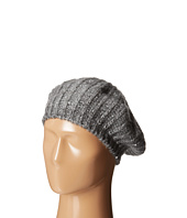 San Diego Hat Company - KNH3302 Sequin Knit Beret
