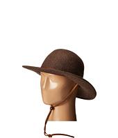 San Diego Hat Company - WFH7920 3