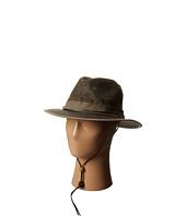 San Diego Hat Company - CTH3728 2.25
