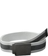 Nike - Nike Rubber Inlay Reversible Web