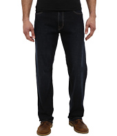 IZOD - Ultra Comfort Relaxed Fit in Dark Tint