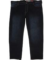 IZOD - Big & Tall Ultra Comfort Relaxed Fit in Dark Tint