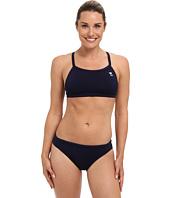 TYR - Durafast Elite™ Solids Diamondfit Workout Bikini