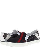 Burberry - Gauden Sneaker