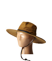 Filson - Tin Bush Hat